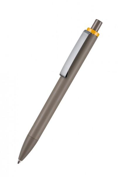 Ritter Pen Kugelschreiber Exos Soft P 07611 Sienna 0422