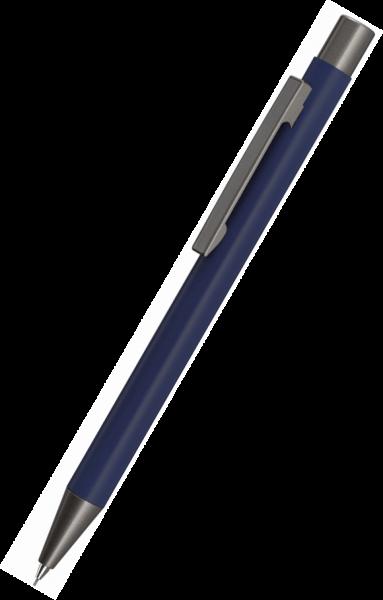 UMA Druckbleisift STRAIGHT MB 0-9457 MB Blau