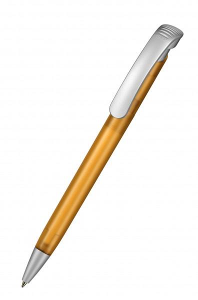Ritter Pen Kugelschreiber Helia 42200 Mango-Gelb 3505