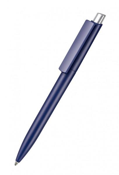 Ritter Pen Kugelschreiber Crest M 05902 Nacht-Blau 1302