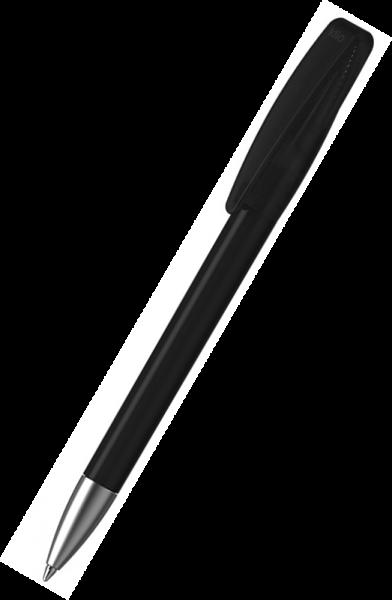 Klio-Eterna Kugelschreiber Cobra ice Ms 41030 Schwarz ATI
