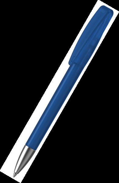 Klio-Eterna Kugelschreiber Cobra ice Ms 41030 Blau MTI