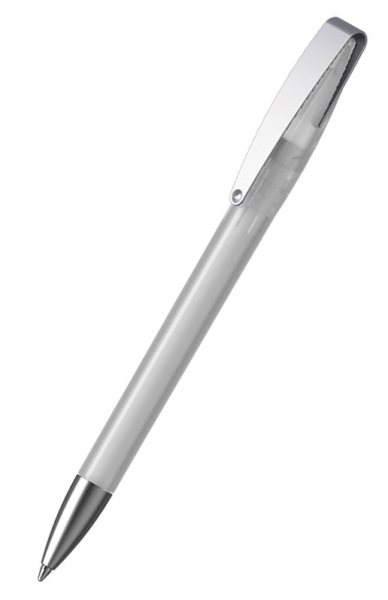 Klio-Eterna Kugelschreiber Cobra ice MMs 41036 Ice GTI