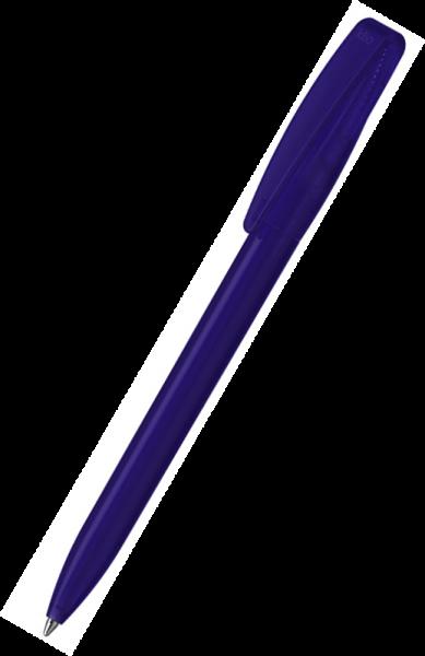 Klio-Eterna Kugelschreiber Cobra ice 41022 Dunkelblau DTI1