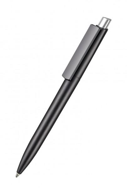 Ritter Pen Kugelschreiber Crest M 05902 Schwarz 1500