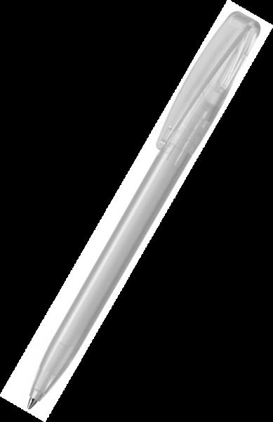Klio-Eterna Kugelschreiber Cobra ice 41022 Ice GTI