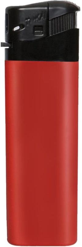 Elektonik-Feuerzeug Werbefreuerzeug Feuerzeug mit Aufdruck