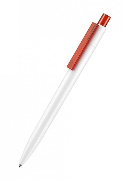 Ritter Pen Kugelschreiber Peak STT 58700 Feuer-Rot 3609