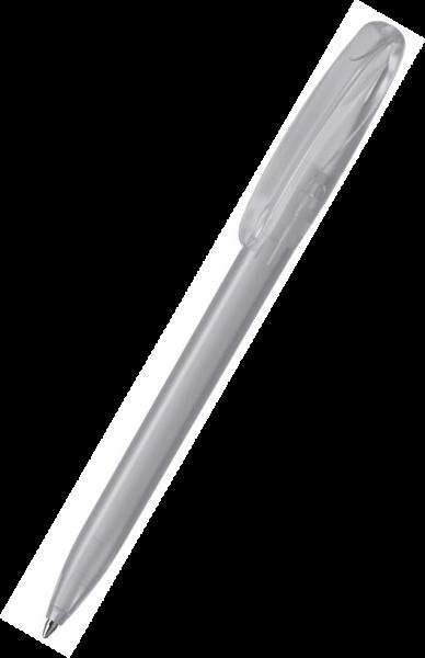 Klio-Eterna Kugelschreiber Boa ice 41172 Alaska Ice GTI1