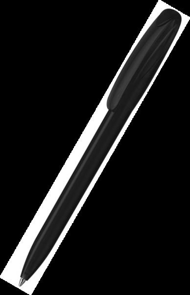 Klio-Eterna Kugelschreiber Boa ice 41172 Schwarz ATI