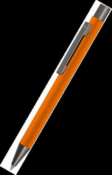 UMA Druckbleisift STRAIGHT GUM B 0-9457 GUM B Orange
