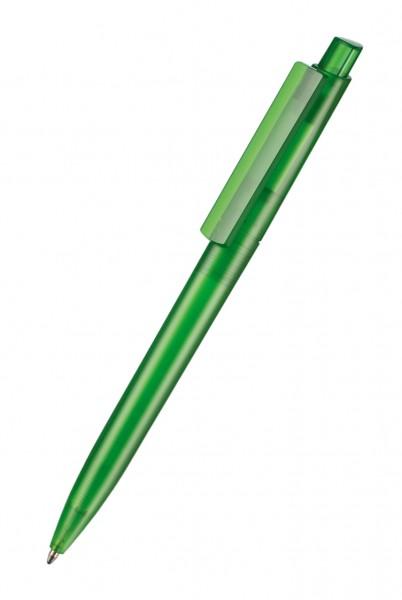 Ritter Pen Kugelschreiber Crest Frozen 15900 Limonen-Grün 4031