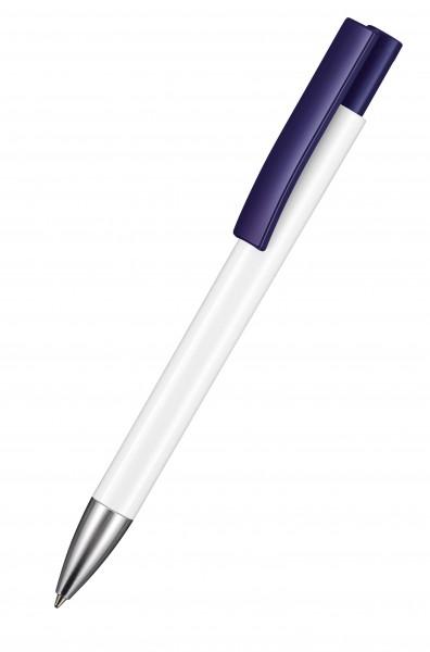 Ritter Pen Kugelschreiber Stratos 07900 Nacht-Blau 1302