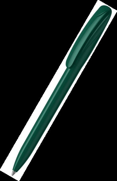 Klio-Eterna Kugelschreiber Boa high gloss 41170 Dunkelgrün I