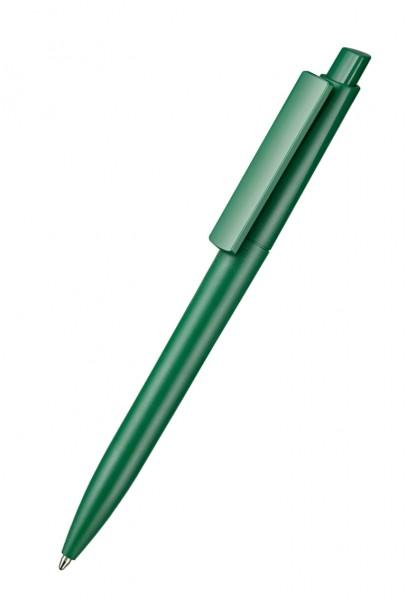 Ritter Pen Kugelschreiber Crest 05900 Minz-Grün 1001