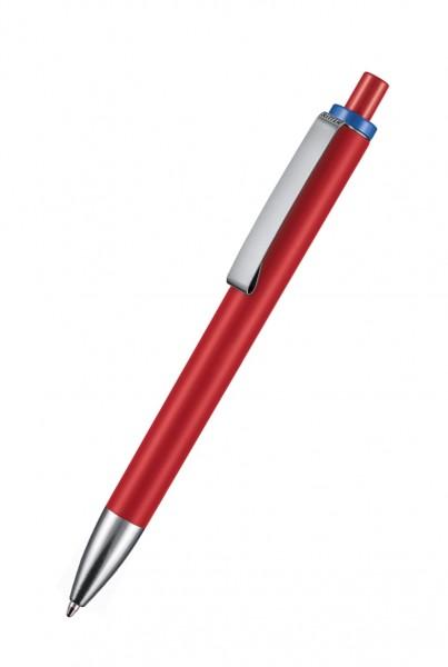 Ritter Pen Kugelschreiber Exos Soft 07601 Signal-Rot 0601