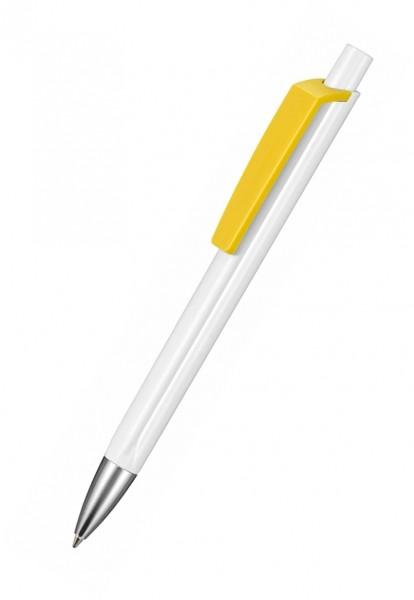 Ritter Pen Kugelschreiber Tri-Star 03530 Zitronen-Gelb 0200