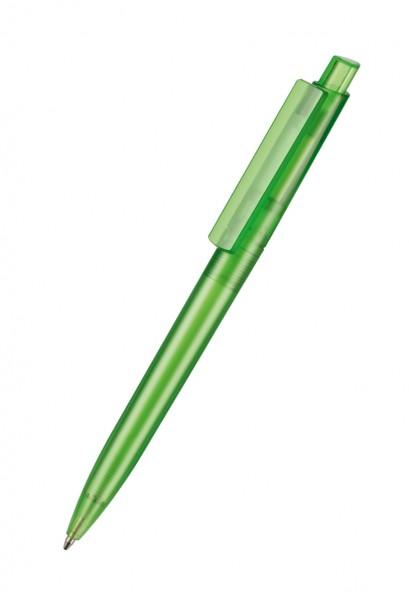 Ritter Pen Kugelschreiber Crest Frozen 15900 Gras-Grün 4070