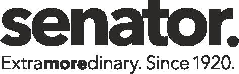 SENATOR GmbH