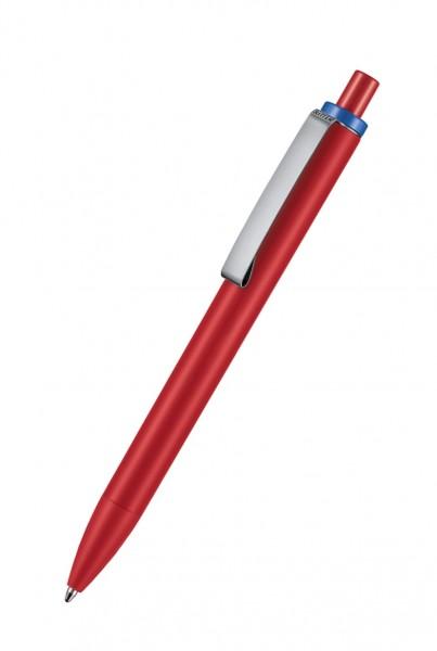 Ritter Pen Kugelschreiber Exos Soft P 07611 Signal-Rot 0601