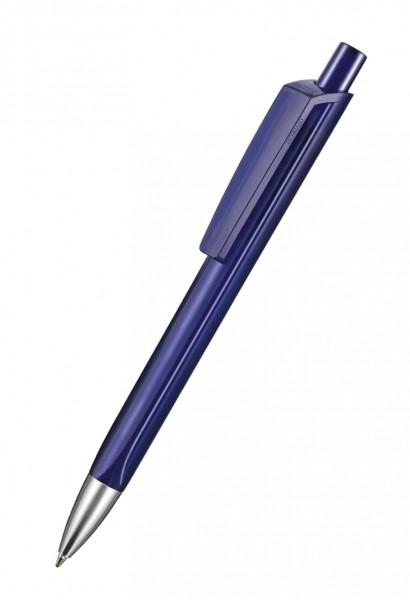 Ritter Pen Kugelschreiber Tri-Star Transparent 13530 Ozean-Blau 4333