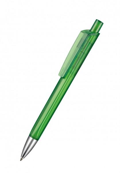 Ritter Pen Kugelschreiber Tri-Star Transparent 13530 Gras-Grün 4070